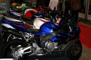motorbeurs 03