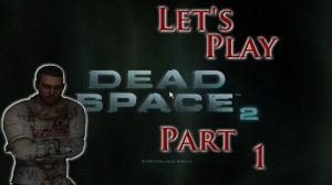 Lets play 001