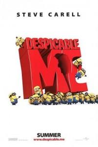 Despicable-Me-3d