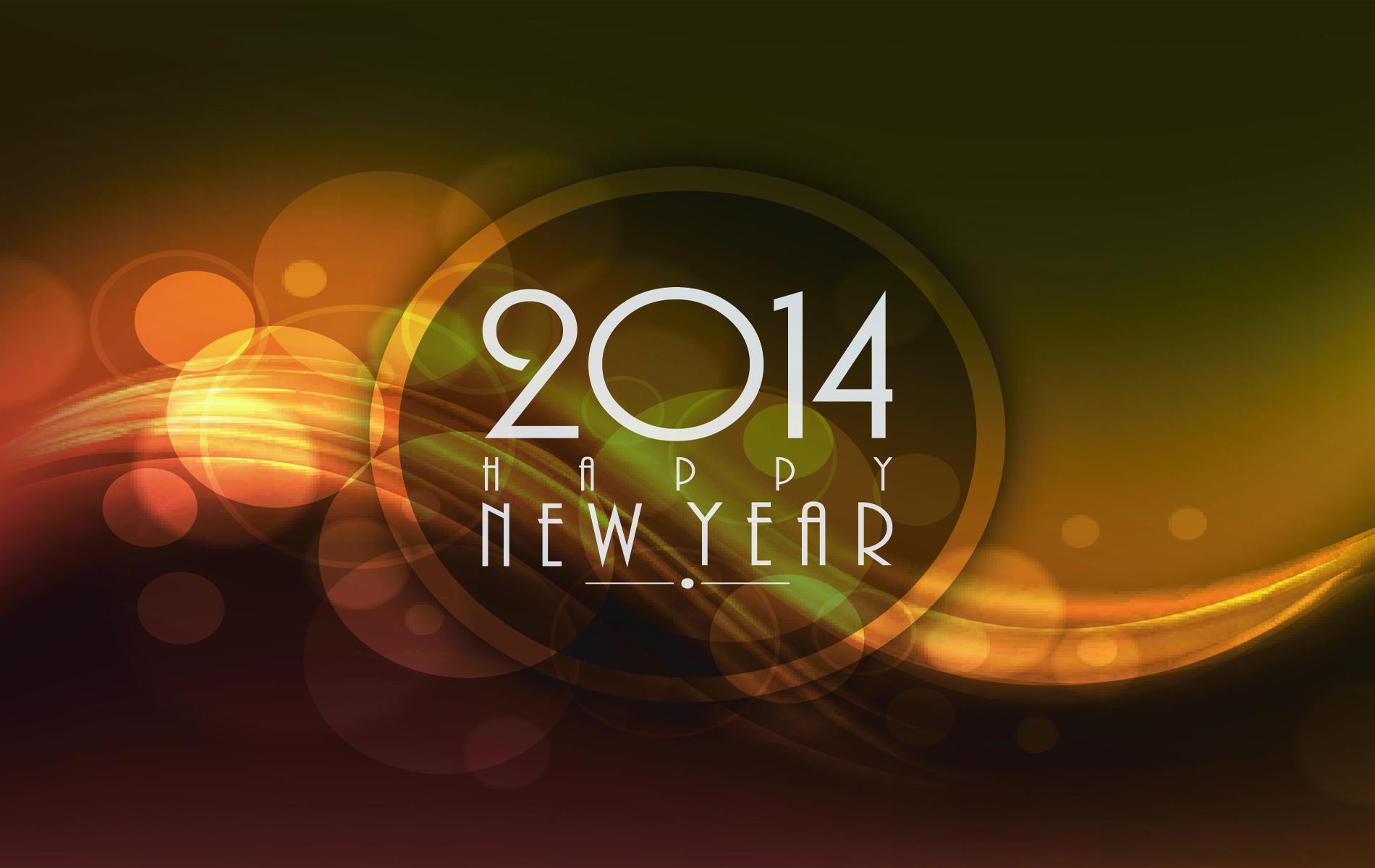 HAPPY_NEW_YEAR_2014_HD_WALLPAPER_1923044143