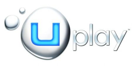 110721_221862_uplay_logo