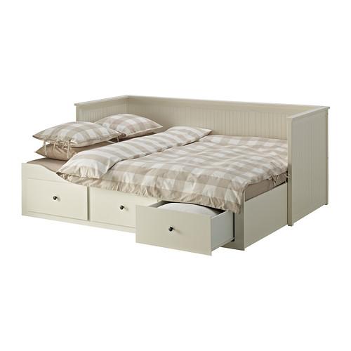hemnes-bedbank-met-lades-wit__0164090_PE319186_S4