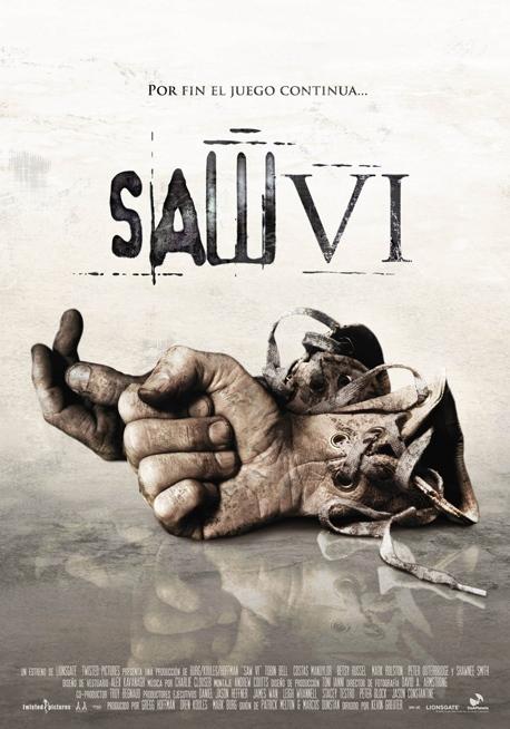 saw-6-cartel1