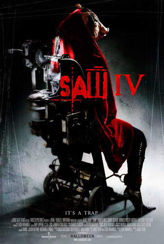 saw4-poster