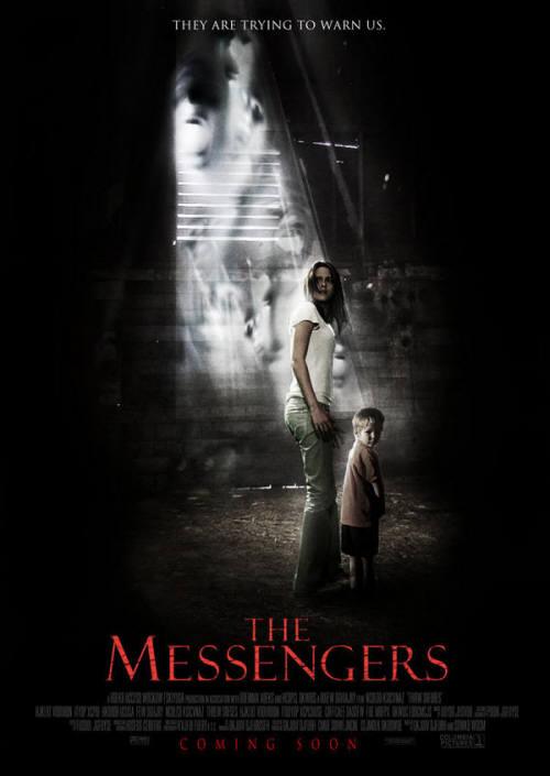 500full-the-messengers-poster