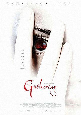 The_Gathering_film